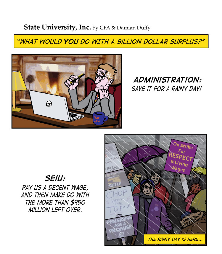 Click on cartoon for larger image.