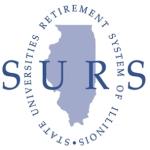 SURS Logo