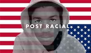 Treyvon