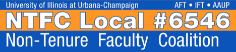 NTFC banner